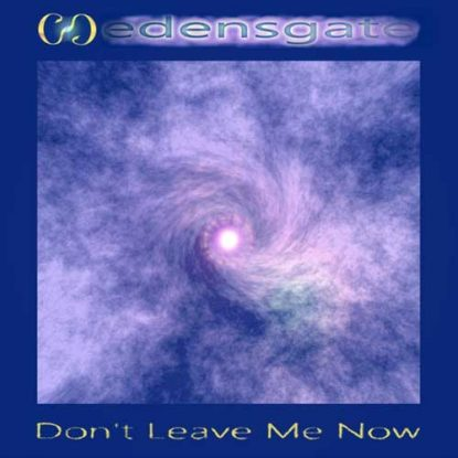 Dont-Leave-Me-Now_k