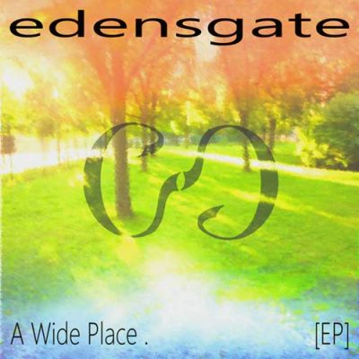 EP__A-Wide-Place_k
