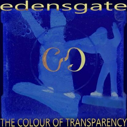 The-Colour-of-Transparency_k